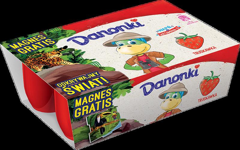 Danonki_MINI_magnesy_6x50_Strawberry.png