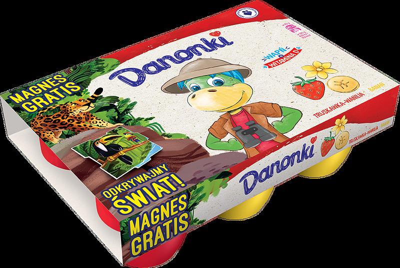Danonki_MEGA_magnesy_6x90_Strawberry_Vanilla_Banana.png