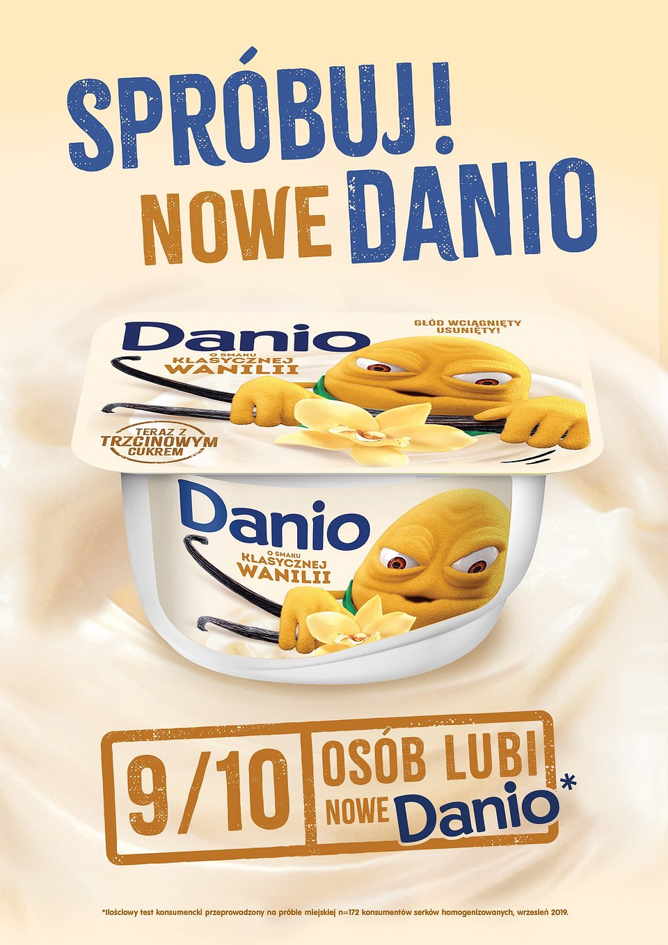 Danio_Spróbuj_nowe KV.jpg