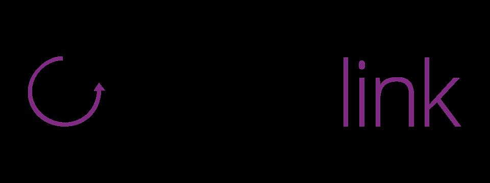 LeaseLink logo.png