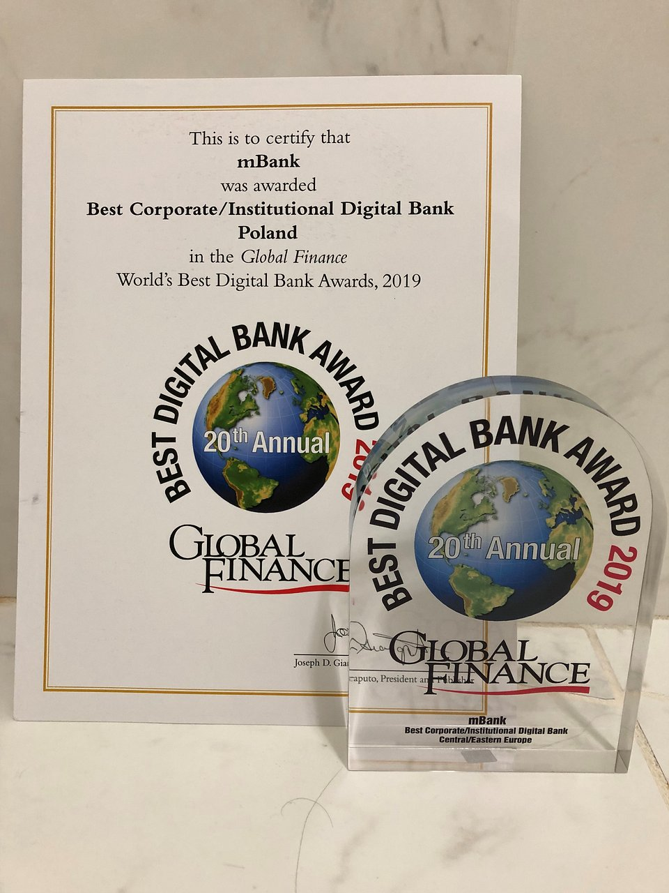 Global Finance_Best Digital_mBank_ 2019_2.jpg