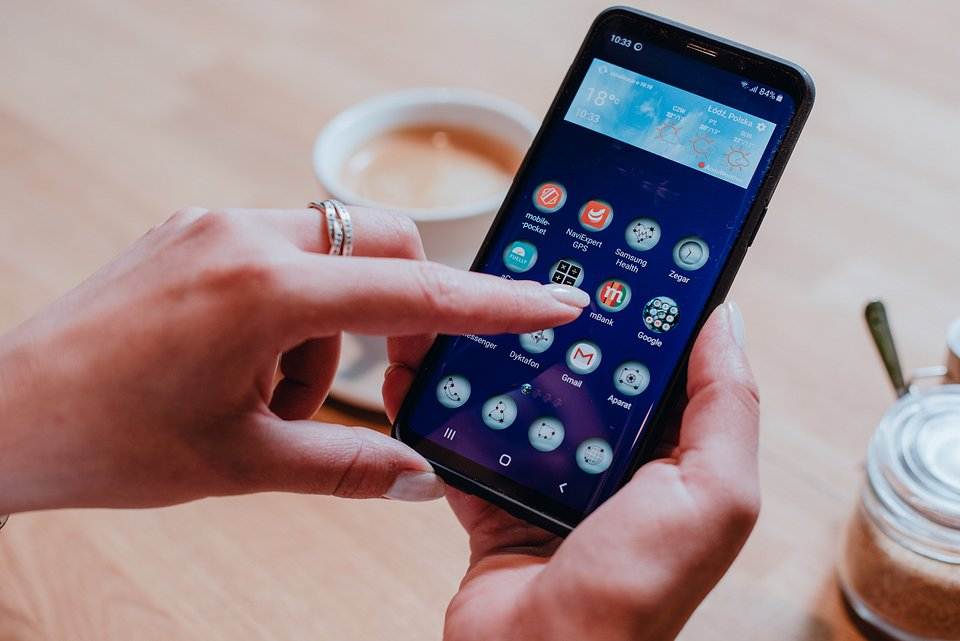 aplikacja mobilna 1.jpg