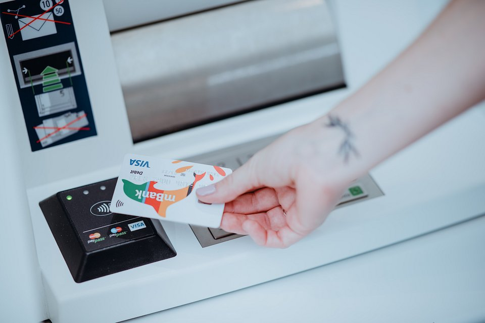 bankomat zbliżeniowo.jpg