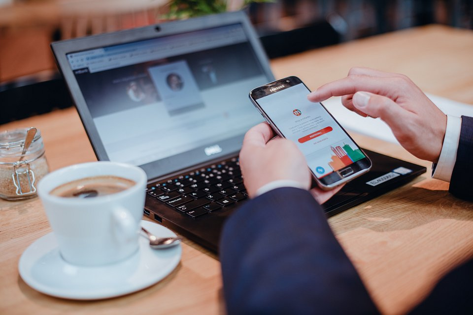 aplikacja mobilna 3.jpg