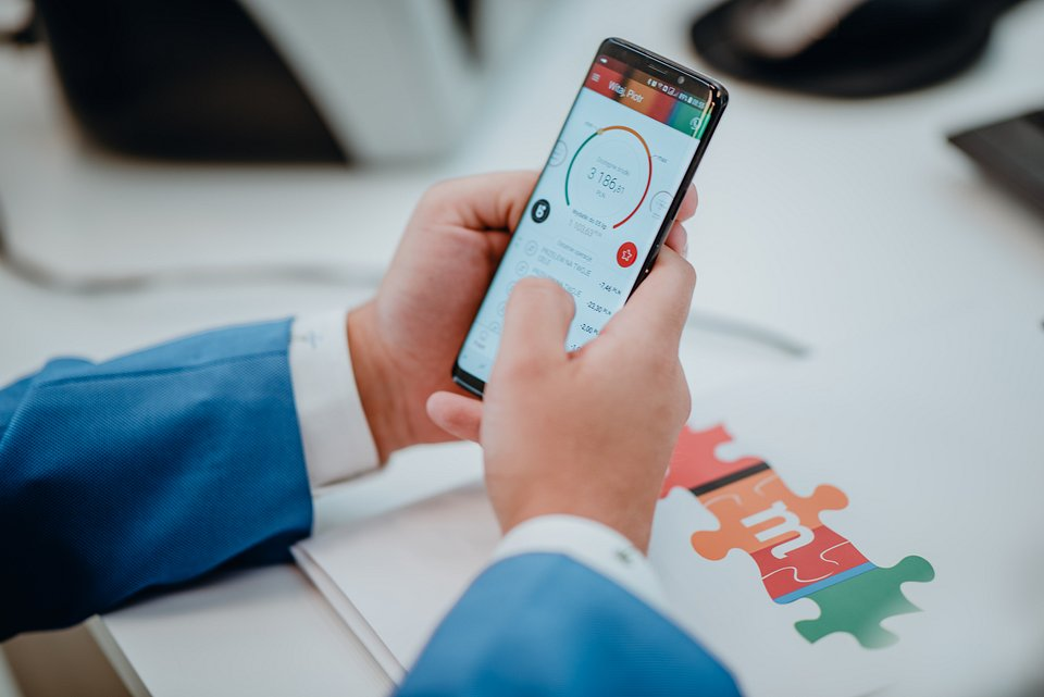aplikacja mobilna 4.jpg