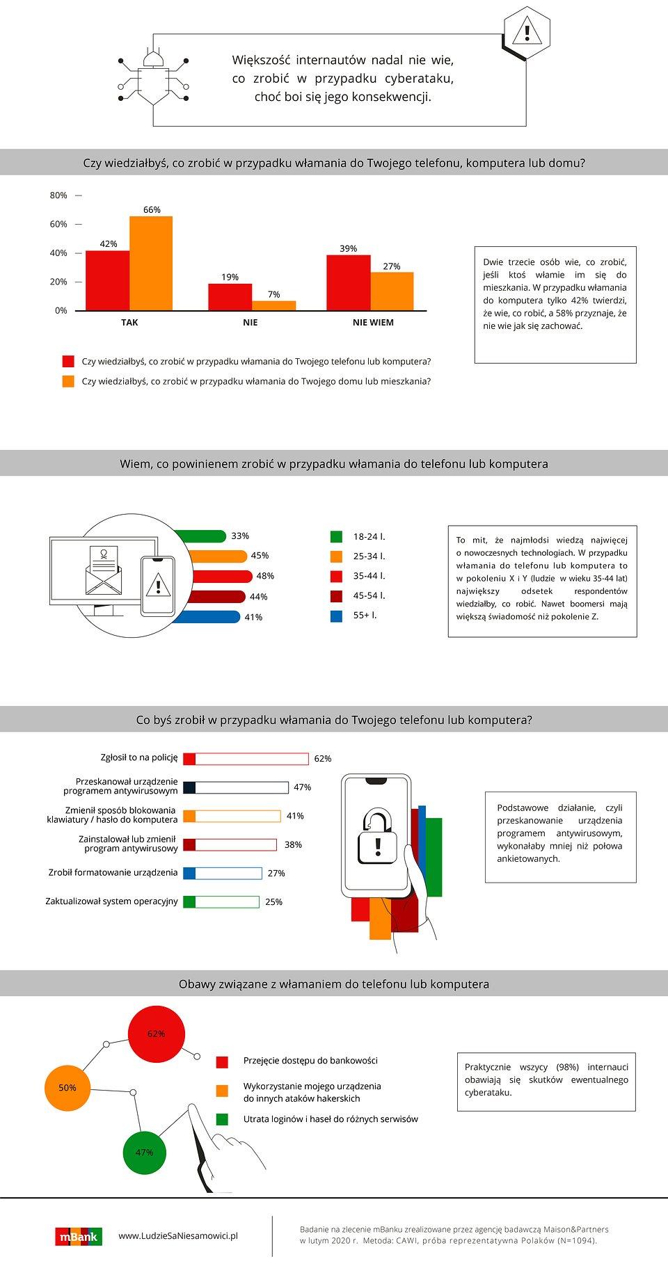 infografika_2 (1).jpg