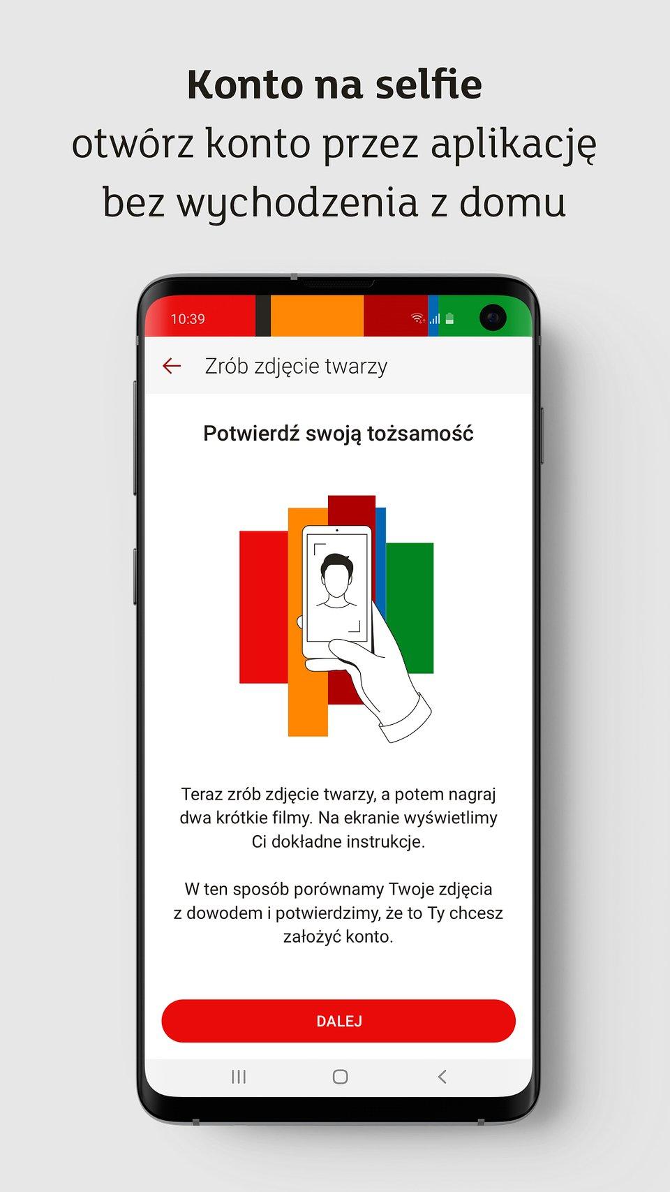 Google_Play_VOB.jpg