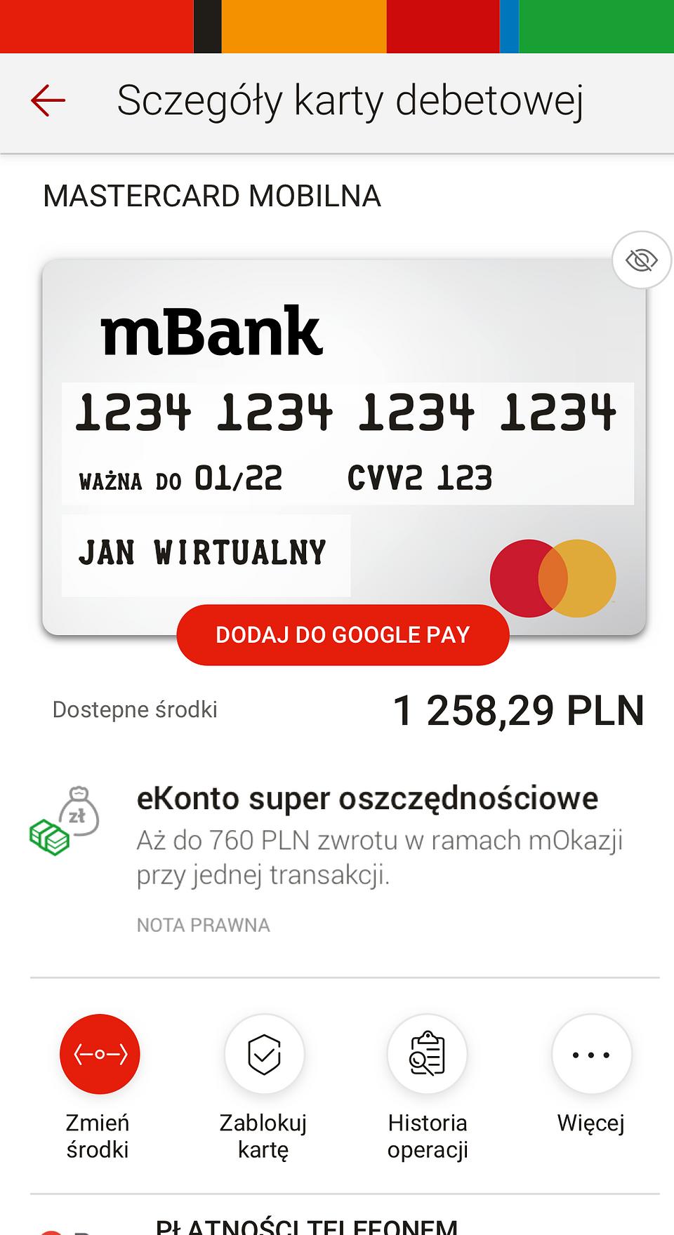 Mastercard_Mobilna.png