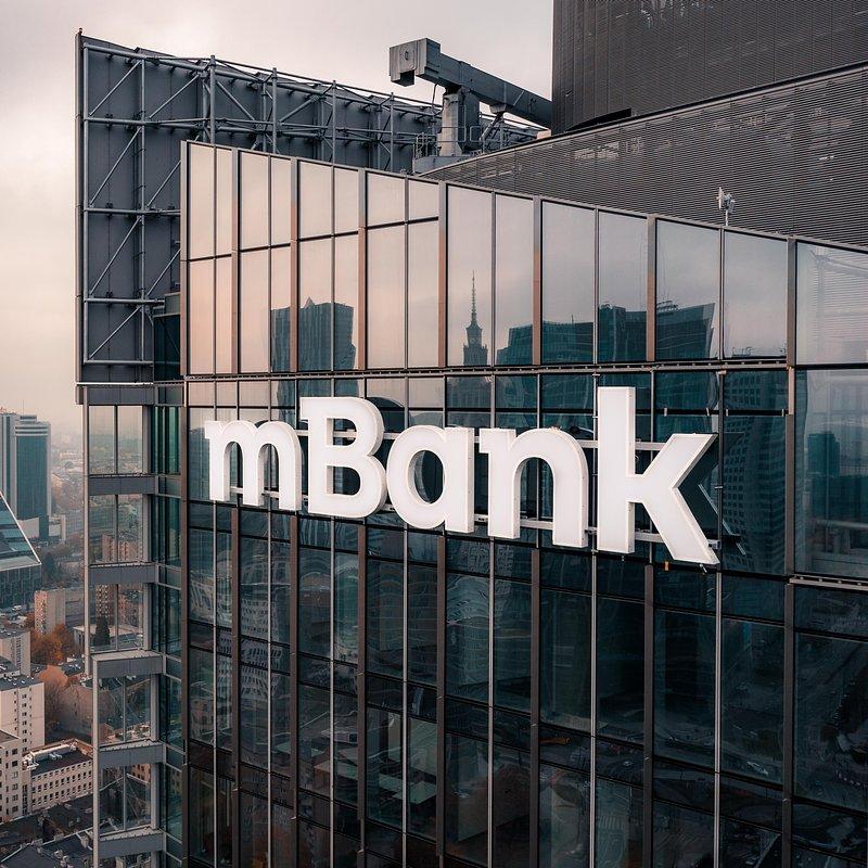 wieza mBank 02.jpg