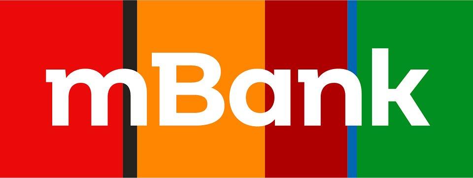 mBank_glowne_logo_RGB.jpg