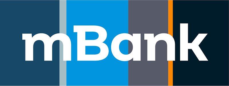 mBank_logo_korpo_RGB.jpg