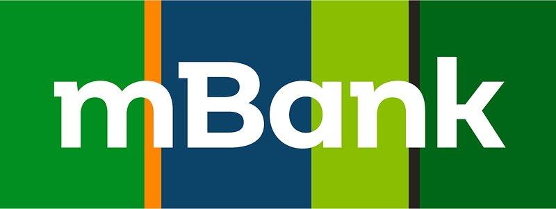 mBank_logo_firma_RGB.jpg