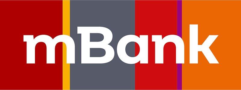 mBank_logo_affluent_RGB.jpg