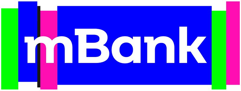 mBank_logo_RGB-01.jpg