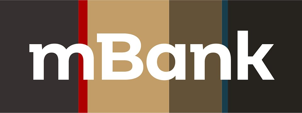 mBank_logo_private_RGB.jpg