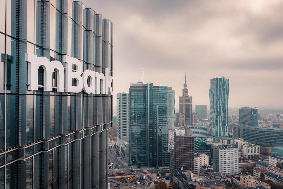 wieza mBank 03.jpg