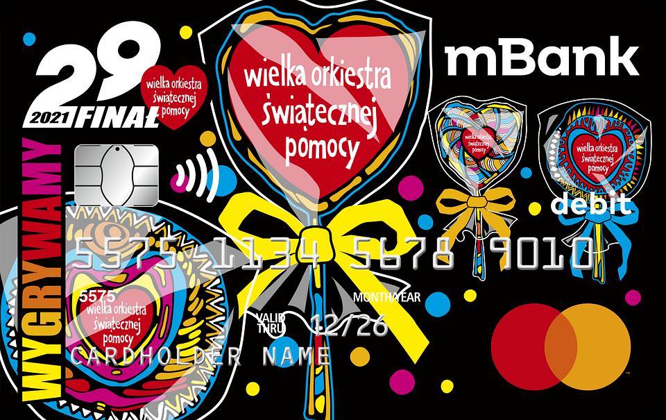 WOSP_karta_29final_InfoPrasowe.png