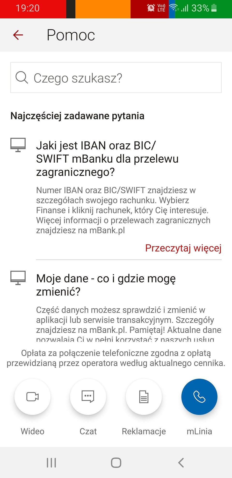 ekran 1.jpg
