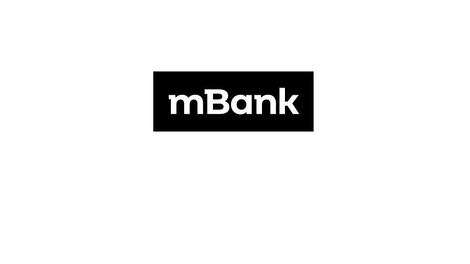 mBank_logo_achromatyczne_czarne.jpg