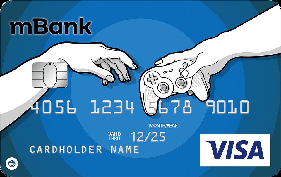 mBank_karta-dlonie_Akcept-VISA_1011x637.png