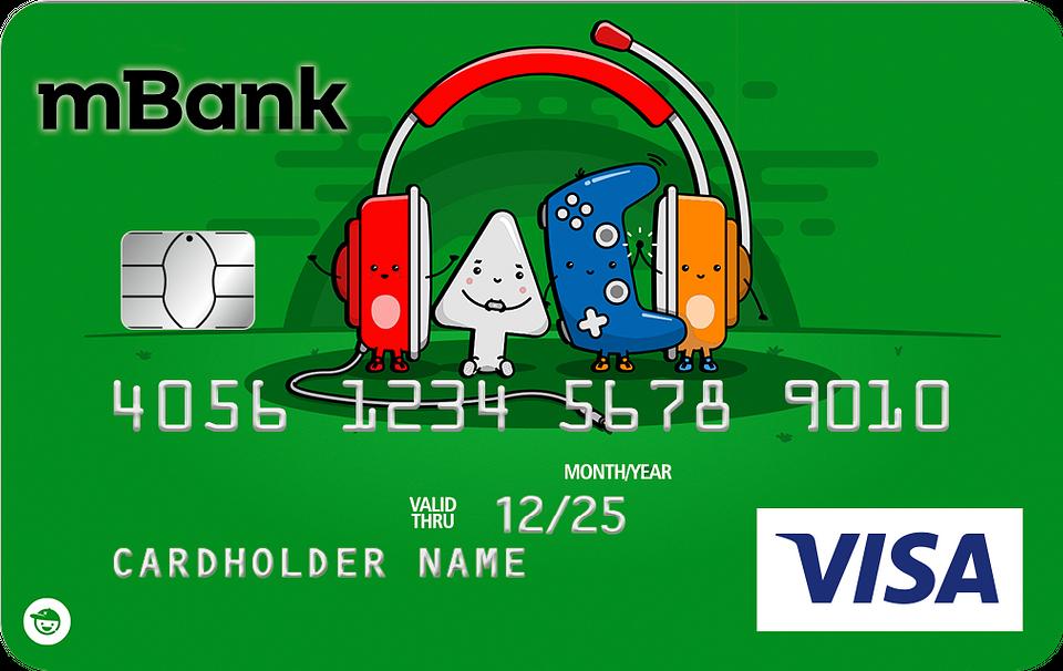 mBank_karta-maskotki_Akcept-VISA_1011x637.png