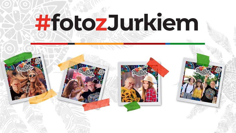 Foto z Jurkiem.JPG