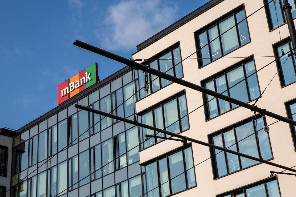 mBank_Lodz_2.jpg