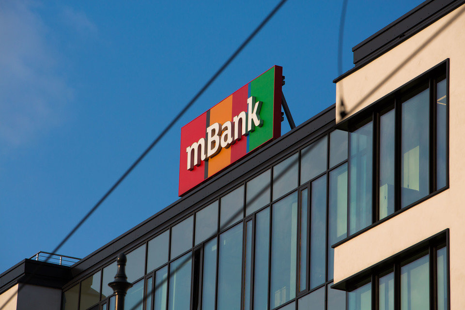 mBank_Lodz_3.jpg