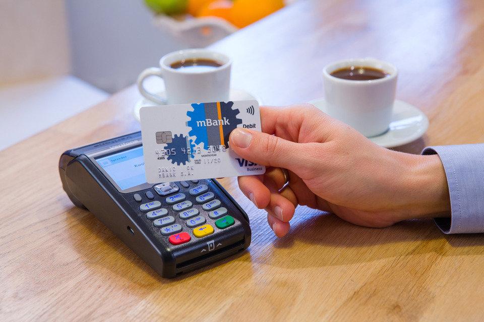 mBank_karta_MSP_korporacje_1.jpg