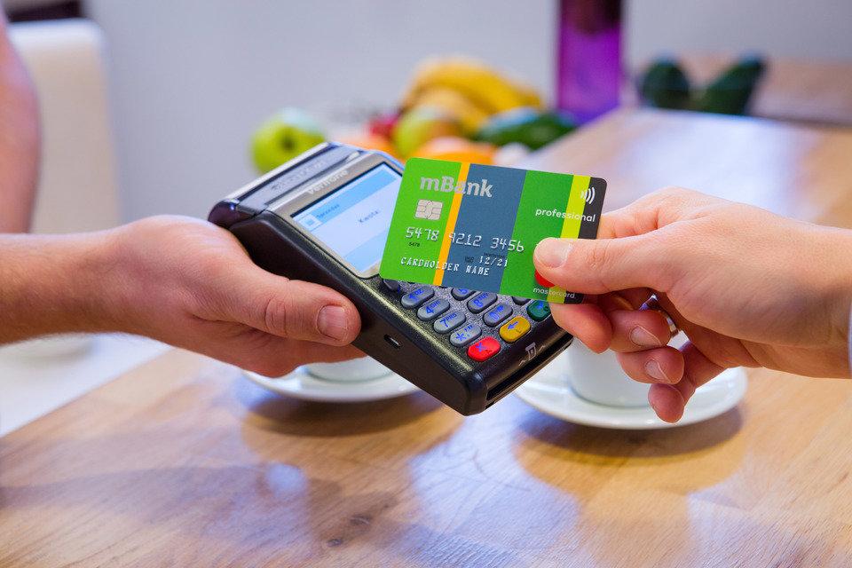 mBank_karta_Lodz_firmy_1.jpg
