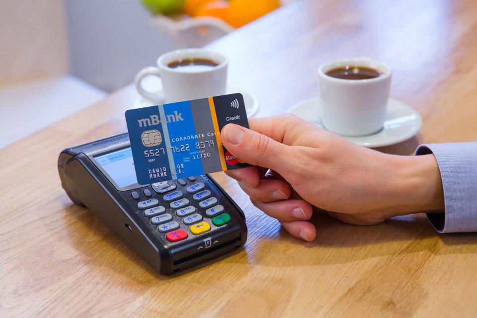 mBank_karta_MSP_korporacje_2.jpg