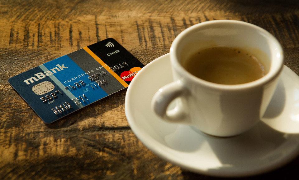 mBank_karta_MSP_korporacje_3.jpg