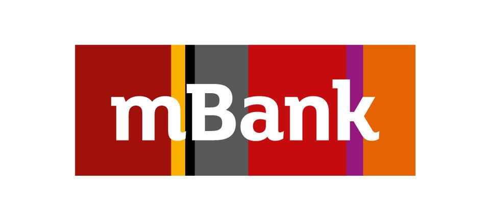 mBank_logo_3_premium.jpg