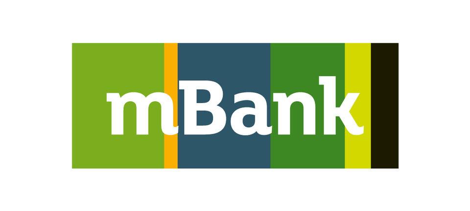 mBank_logo_4_firmy.jpg