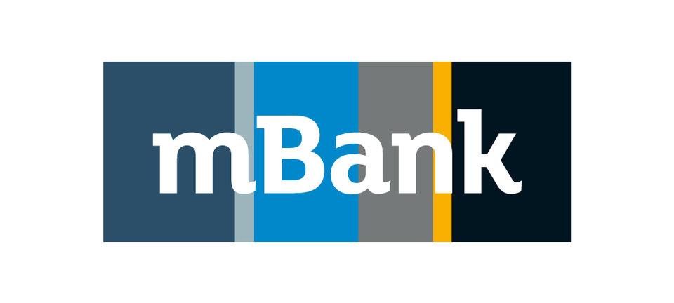 mBank_logo_2_MSP_korporacje.jpg