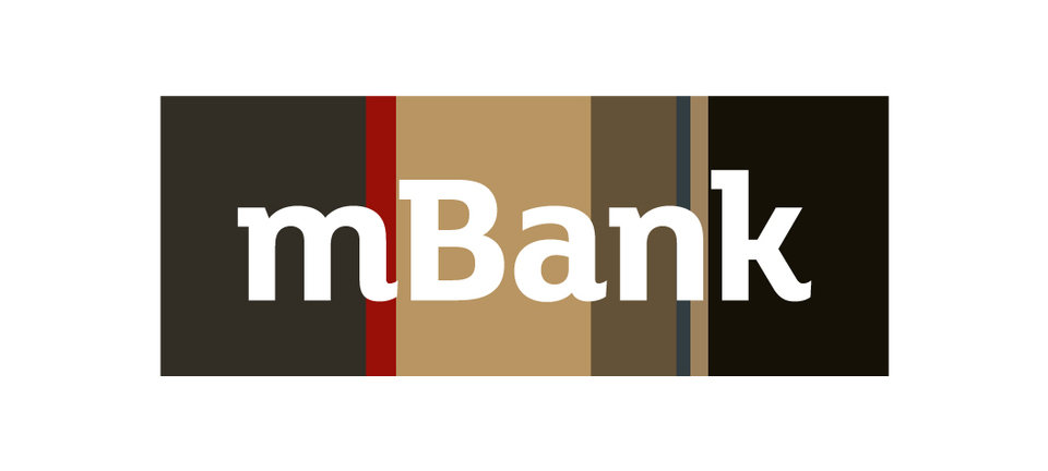 mBank_logo_5_private_banking.jpg