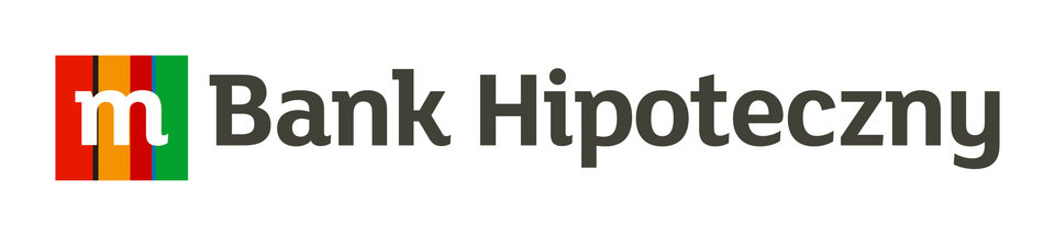 mBank_logo_grupa_mHipoteczny.jpg