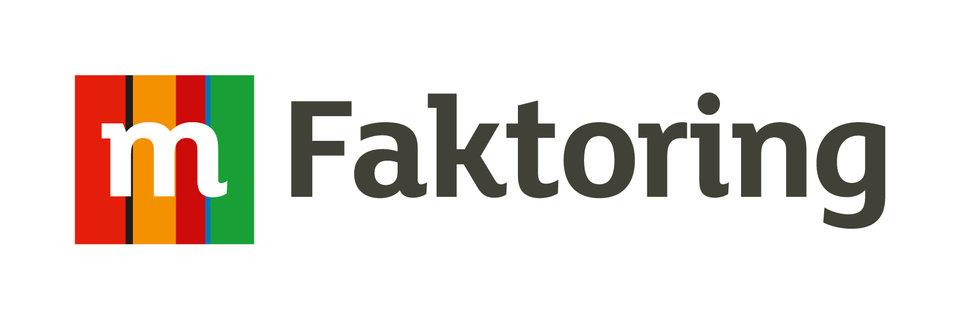 mBank_logo_grupa_mFaktoring.jpg