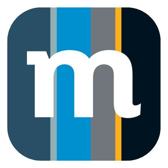 mBank_logo_ikona_mobilna_2_MSP_korporacje.jpg