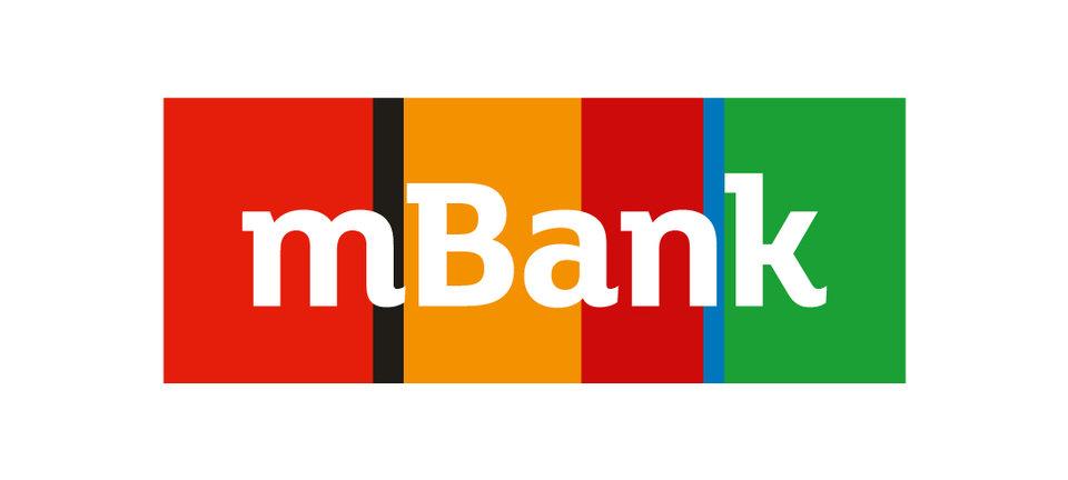 mBank_logotype_basic