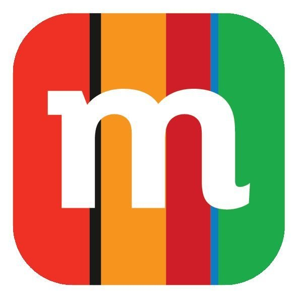mBank_logotype_mobile_icon