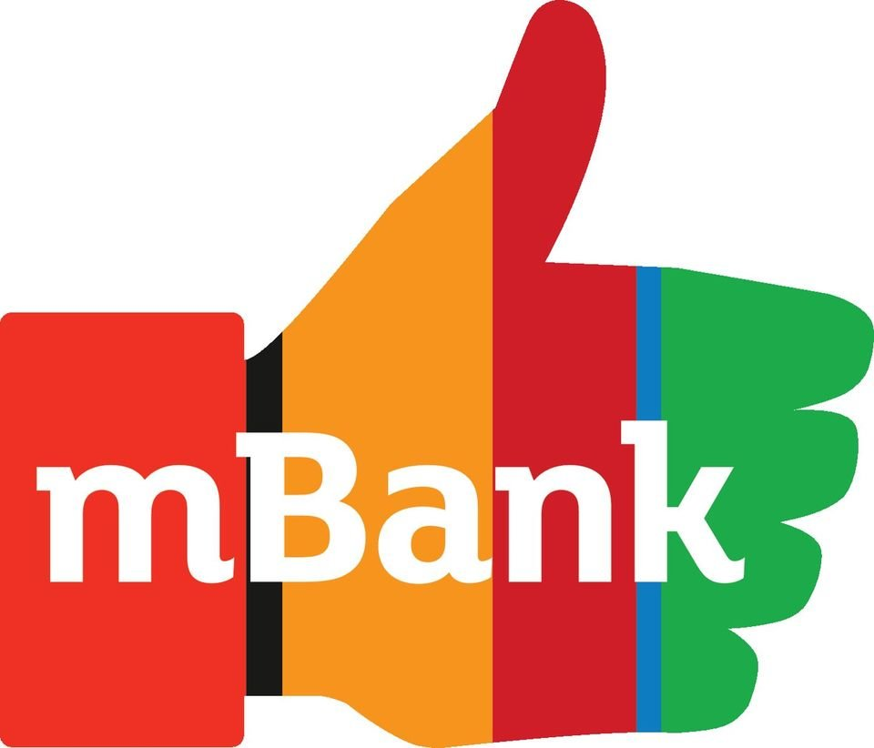 mBank_logotype_like_icon