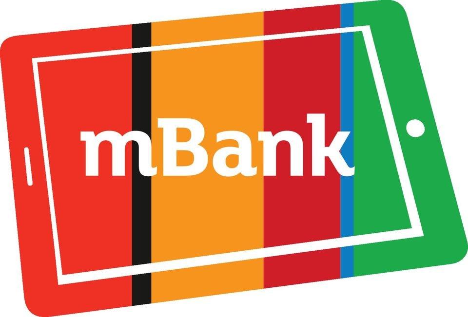 mBank_logotype_pad_icon
