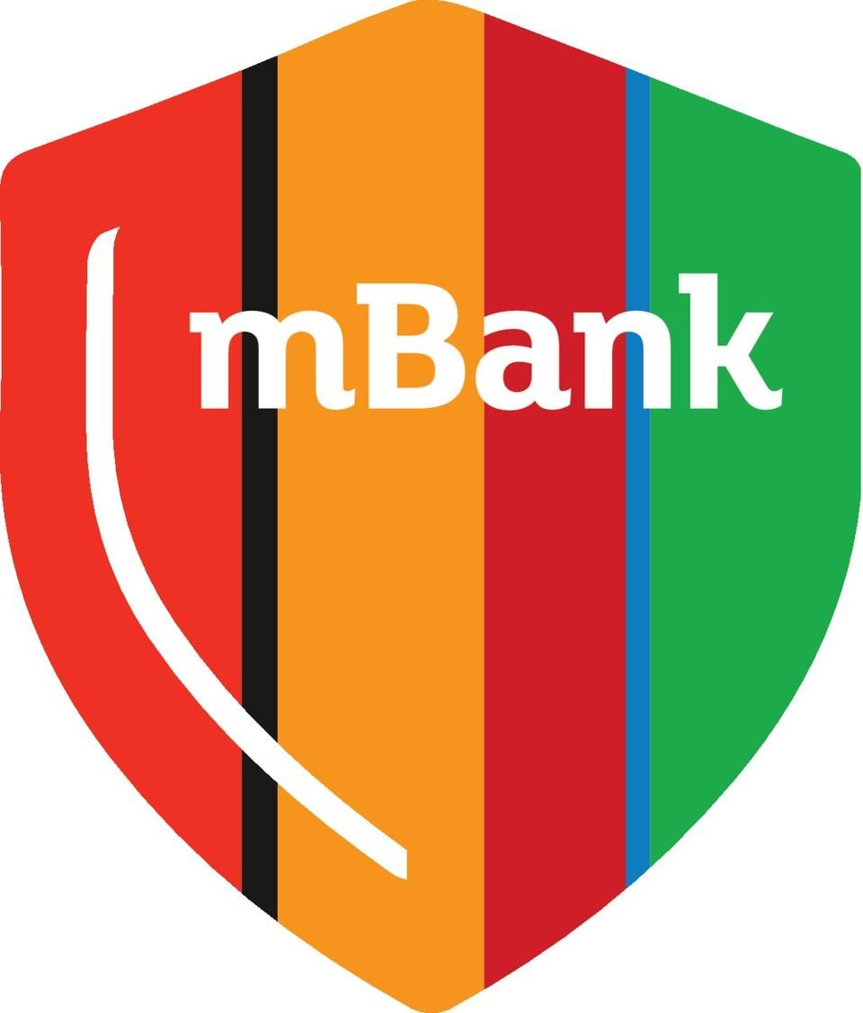 mBank_logotype_shield_icon
