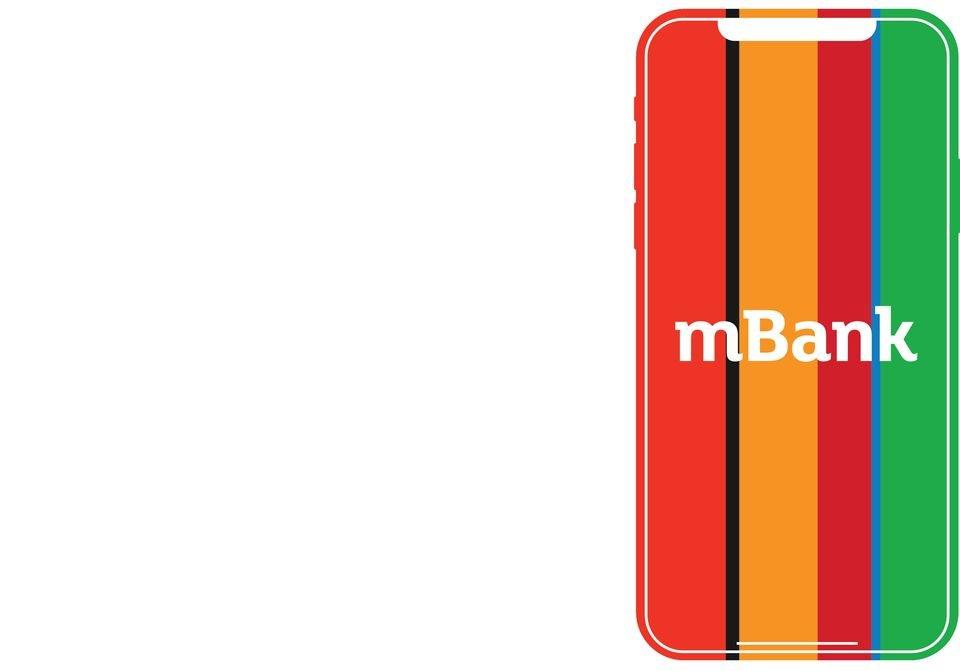 mBank_logotype_smartphone_icon
