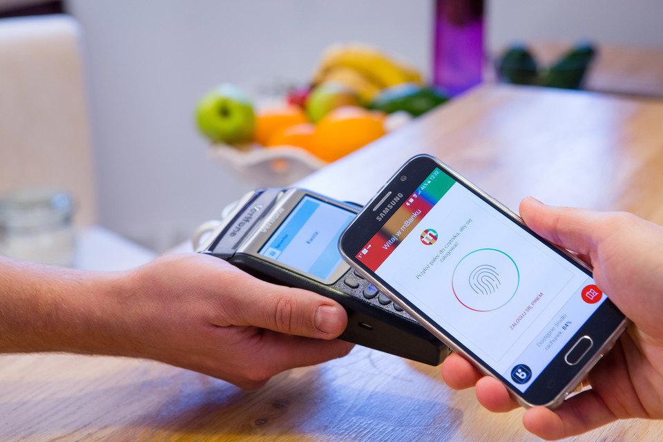 mBank_mobile_app_1