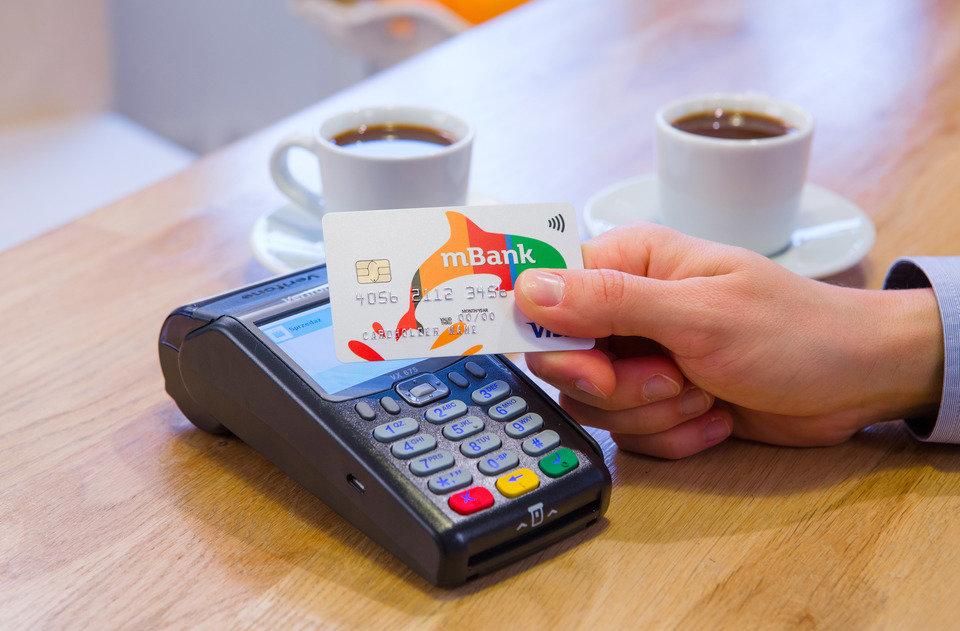 mBank_card_1