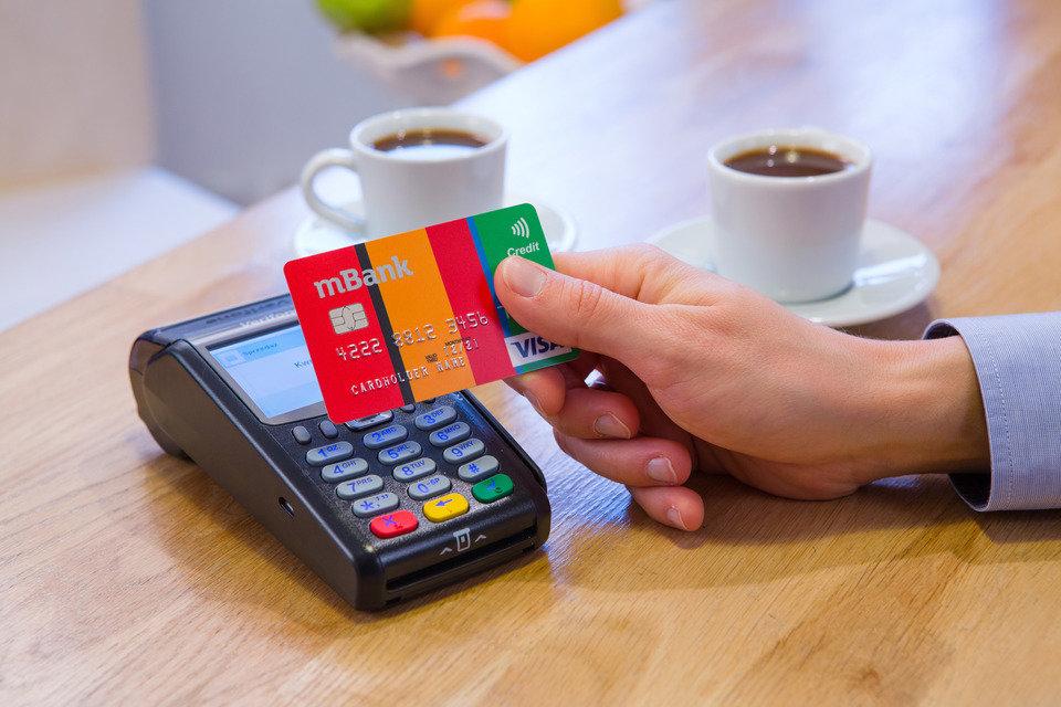mBank_card_2