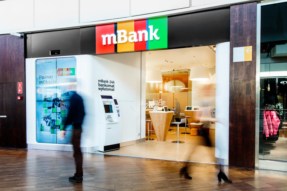 mBank_branch_4