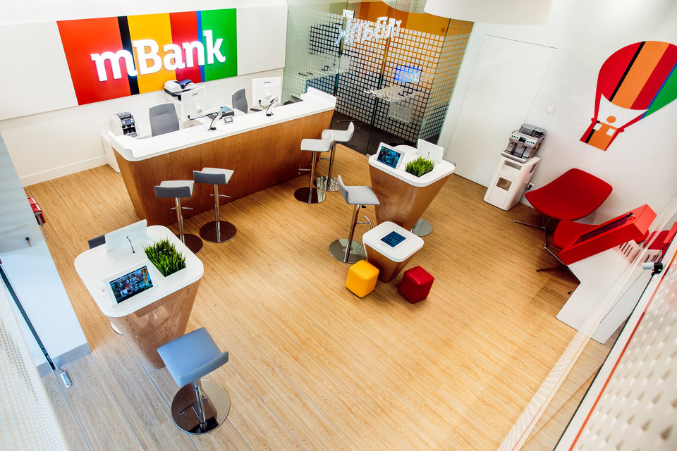 mBank_branch_2